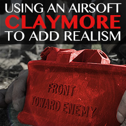 Image:Claymore