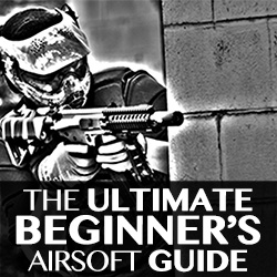 Image: Ultimate Beginners Guide